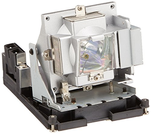 Ceybo TX779P-3D Lamp//Bulb Replacement with Housing for Optoma Projector