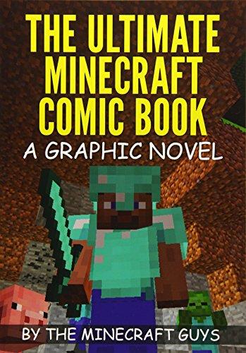 - Machen Sie Eine Superhelden Kostüm Online