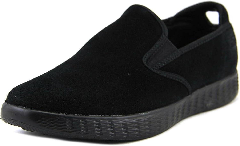 Skechers on The go Recreate - Footwear  Women's Footwear  Women's Lifestyle shoes
