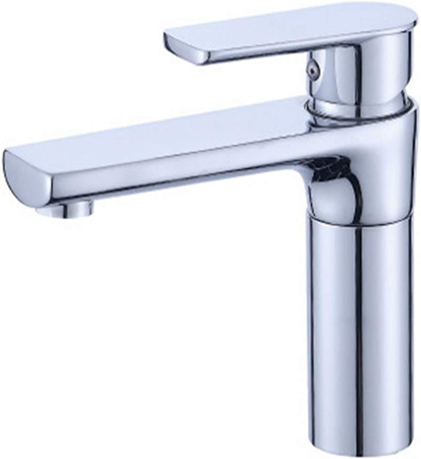 QMWY Basin Tap,Bathroom Upgrade Kitchen Sink Faucet Can Be redated