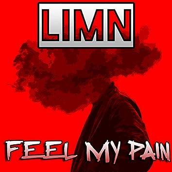 Feel My Pain