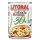 Litoral Fabada -30% pack de 10