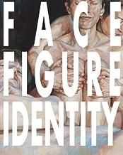 Face Figure Identity