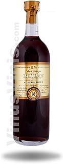 Ron Botran Solera 1893 18 YO Jeroboan 3 liters