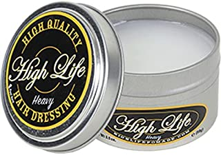 Dax High Life Heavy Pomade