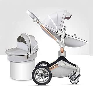 Amazon.es: carritos bebe 3 en 1