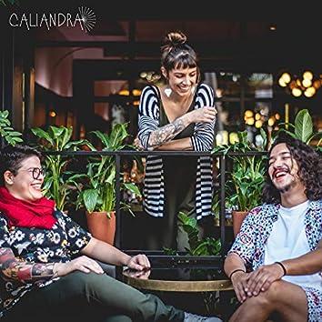 Caliandra