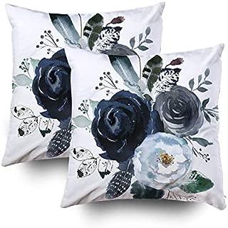 Best indigo sofa bed Reviews