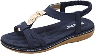 26819099805bc Amazon.com: Perman - Shoes / Women: Clothing, Shoes & Jewelry