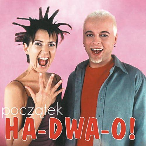 Ha-Dwa-O