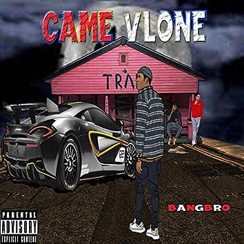 Came Alone