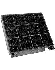 KAPPE ELICA F00333 mm.230 x 210 x 30