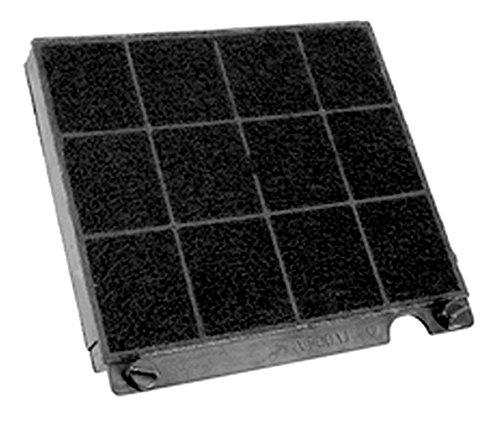 Filtre pour hotte Elica F00333 mm.230 x 210 x 30