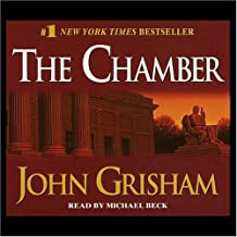 The Chamber: A Novel