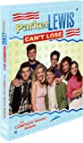 Parker Lewis Can't Lose: Season Two [Import USA Zone 1]