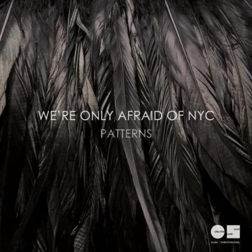 We're Only Afraid of NYC