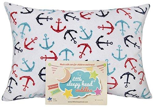 Top 10 anchor pillow case for 2020