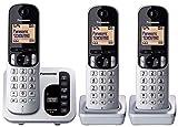 Telephones, VoIP & Accessories