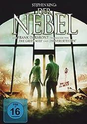 Der Nebel (2007)