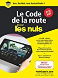 Le code de la route 2020-2021 Poche Pour les Nuls