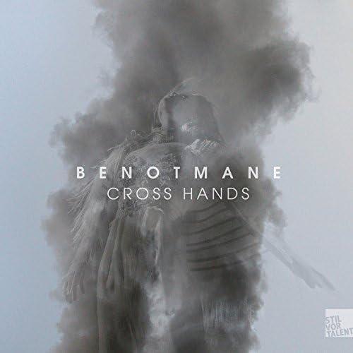 Benotmane