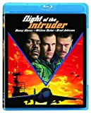 Flight of the Intruder (Blu-ray, 2010, Canada) NEW