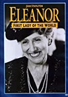 Eleanor First Lady of the World [DVD]