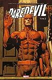 Daredevil (2016) T05 - Justice - Format Kindle - 13,99 €
