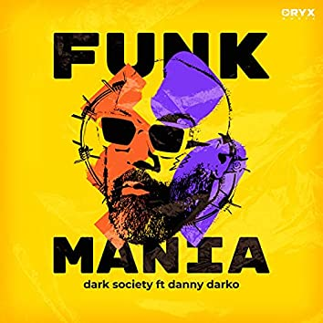 Funkmania