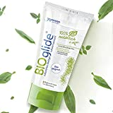 JOYDIVISION Bioglide - Lubricante, 40 ml