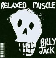 Billy Jack / Sexualized