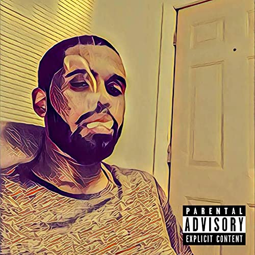 OSB (Outer Space Bounce) [Explicit]