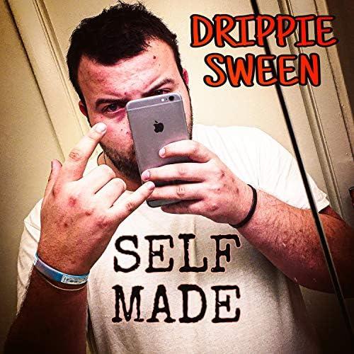 Drippie Sween