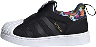 adidas Superstar 360 Shoes Kids'