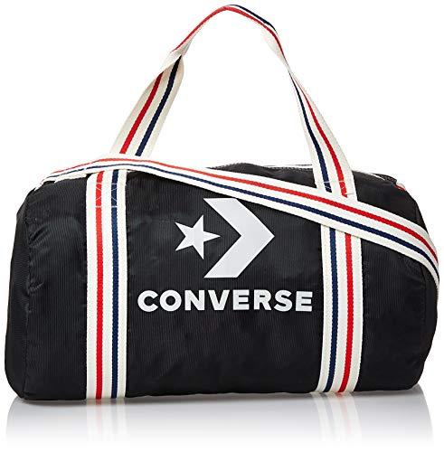 Converse Ss 2019 Sporttas, 51 centimeter
