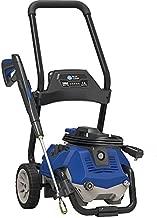 AR Blue Clean AR2N1 Pressure Washer, Classic Design, 2050 PSI