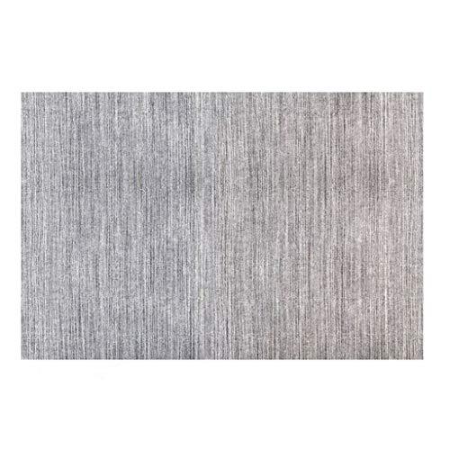 Kiki tapijt, modern, voor woonkamer, slaapkamer, werkkamer, tapijt, bank, eettafel, antislip.
