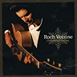 Songtexte von Roch Voisine - Christmas Is Calling