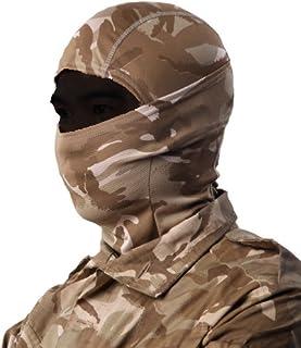 Passamontagna Viper TACTICAL Covert