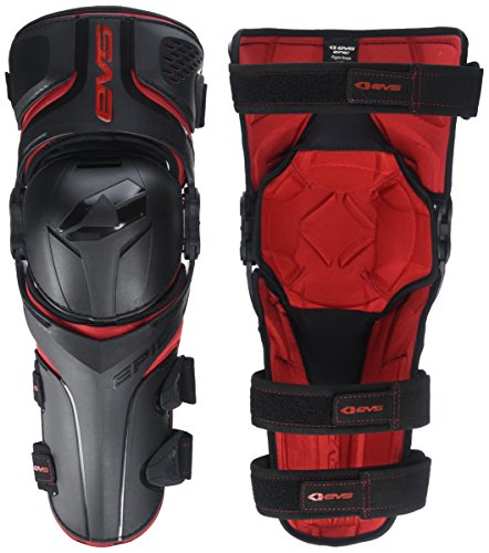 EVS Sports EPIC-K-L/XL EPIC Knee Pad by EVS Sports