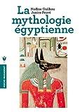 Mythologie égyptienne (Poche)