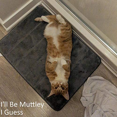 I'll Be Muttley I Guess [Explicit]