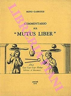 Il trattato della quinta essenza ovvero de' secreti di natura di Raimondo Lullo.