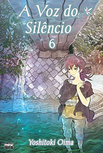 A Voz do Silêncio - Volume 06
