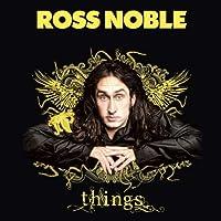 Things audio book