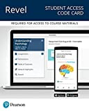 Revel for Understanding Psychology -- Access Card (12th Edition) (What's New in Psychology)