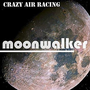 Crazy Air Racing - Single