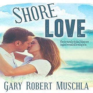 Shore Love cover art