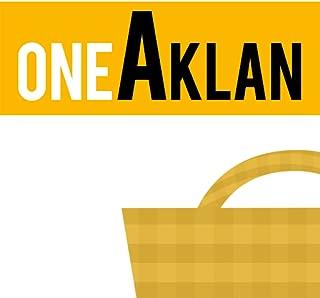 oneAklan - Want Aklan