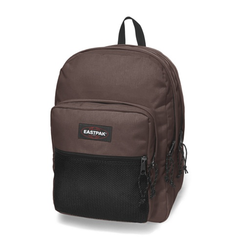 Eastpak Zaino Casual Pinnacle Marrone 38.0 L EK06020H
